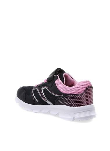 Kinetix Kinetix Yürüyüş Ayakkabısı Lacivert